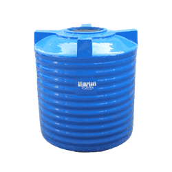 src=water tank cleaning