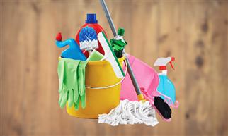 src=kitchen cleaning